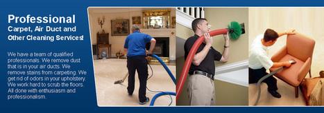 carpet cleaning huntington beach ca   Huntington Beach Carpet And Air Duct Cleaning   Scoop.it