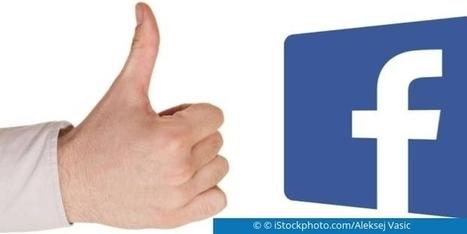 Facebook sicher in 3 Minuten - keine Chance für Hacker | Social Media and its influence | Scoop.it