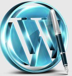 WordPress | CyberTech World Marketing | Programación Smartphones | Scoop.it