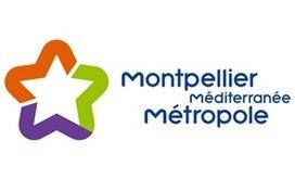 Bigup4StartUp | BigUp For Startup à Montpellier | TIC&Santé | Scoop.it
