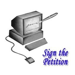Welcome to Petition Junction on the New Faculty Majority blog | A is for Adjunct | Scoop.it