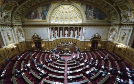 Le Sénat met en ligne ses archives de la 1ère Guerre mondiale - Le Parisien | Genéalogie | Scoop.it