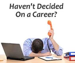 How to Create SMART Goals | CAREEREALISM | Career Trends | Scoop.it