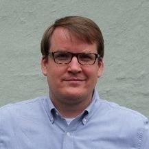 Better location data = better witnesses to news - Nieman Journalism Lab at Harvard | Webguide | Scoop.it