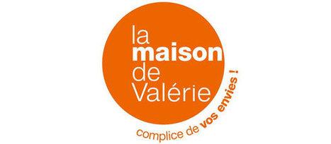 Le site e-commerce «La maison de Valérie» est en cessation d'activité | WebZeen | E.business | Scoop.it