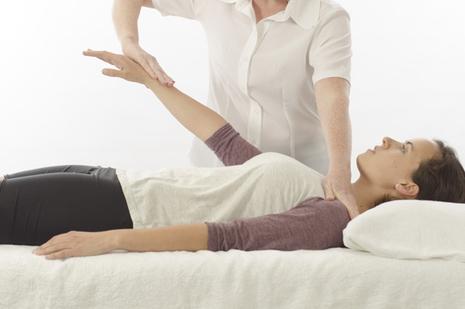 kinésiologue à Paris - Centre de kinésiologie Paris 10 BIOZEN® | BIOZEN, centre de bien être, institut de beauté et salon de massage | Scoop.it