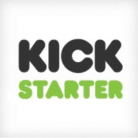 Kickstarter Browser app for Windows in the Windows Store | Windows 8 Apps | Scoop.it