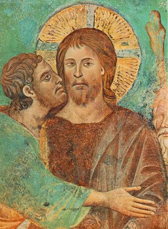 Vendredi Saint (iii)   christian theology   Scoop.it