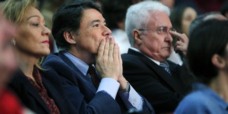 González apuesta por reconsiderar el IVA cultural | Madrid Actual | La Noche de los Teatros 2013 | Scoop.it