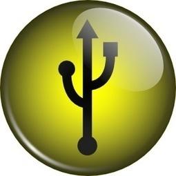 Sensore di temperatura user friendly - Blog Magiant | Magiant - electronic design | Scoop.it