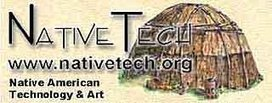 NativeTech: Native American Technology and Art | Studio Art and Art History | Scoop.it