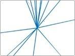Cromoterapia_Terminado - Mind Map | Cromoterapia | Scoop.it