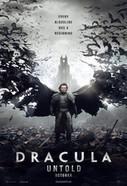 Dracula Untold (2014) - SolarMovie   Download Movie For Free   Scoop.it