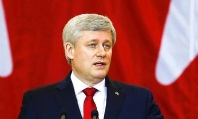 Canada's new anti-terror legislation prompts civil liberties fears | political shenanigans in Canada | Scoop.it