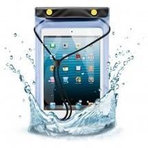 Wasserdichte Tasche f. iPhone 6 Plus | tablet pc zubehör | Navigations-Zubehoer | Scoop.it