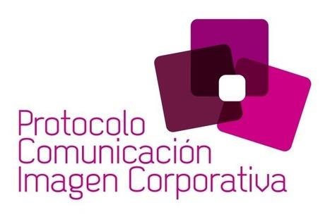 Página de inicio - Aula de comunicacion | comunicologos | Scoop.it