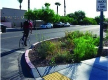 Tucson shows how green infrastructure can create community resilience | Sustainable Futures | Scoop.it