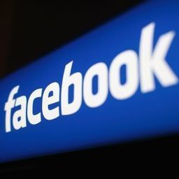 Nutzerproteste: Facebook will Witze über Vergewaltigung nun doch löschen - SPIEGEL ONLINE | Gegen sexuelle Gewalt | Scoop.it