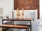 On Trend:  Wood Tiles | Kitchen and Bath Materials | Scoop.it