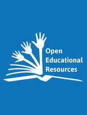 UNESCO: Implementing the Paris OER Declaration - Inception Meeting | Open Educational Resources (OER) | Scoop.it
