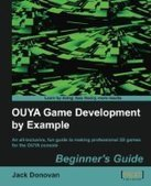 OUYA Game Development by Example - PDF Free Download - Fox eBook | New Topic | Scoop.it