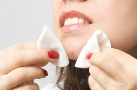What is Salicylic Acid & How to Use it for Acne, Warts & Other Skin Issues   Home Remedies   Scoop.it