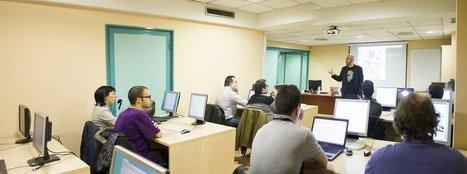 How workforce learning trends may shape higher ed | Educación flexible y abierta | Scoop.it