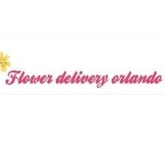Flower Delivery Orlando, | Flower Delivery Orlando | Scoop.it