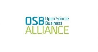@TinaBuhr : Open Source Business Alliance zur Digitalisierung in der Bildung #KMK | Medienbildung | Scoop.it