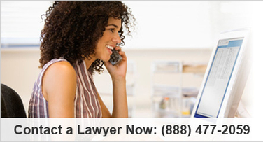 Lawyer, Attorney, Law Firms, Attorneys, Legal Information. Lawyers.com   Law and Legal Infographics   Scoop.it