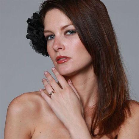 Annonces déstockage bijoux | Site des annonces gratuites | Scoop.it