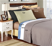 Coziness Guaranteed With Split King Bed And Sheet Sets | Dropship Egyptian Cotton Sheets | Scoop.it
