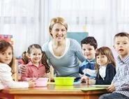 SeFaireAider.com | Services à domicile - Annonces Services Particuliers | Aide entre voisin | Scoop.it