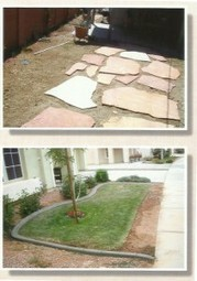 Give Saz Landscaping a chance and work with landscaper in Chandler AZ | Saz Landscaping Incorporated | Scoop.it