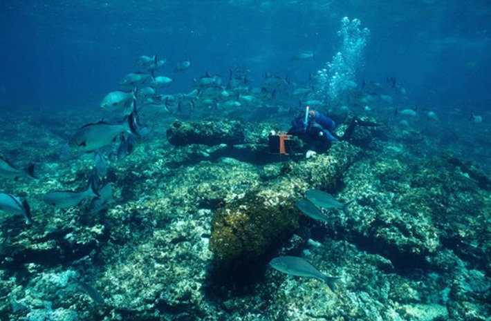 Searchers narrowing in on lost Dutch treasure ship off Western Australia | Archaeology News Network | Kiosque du monde : Océanie | Scoop.it