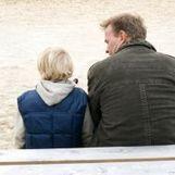 Les entreprises à la rescousse des familles monoparentales | Droit social, Droit du travail | Scoop.it