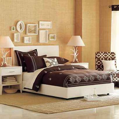 Bedroom Decorating Ideas for Couples | Home Design | Scoop.it