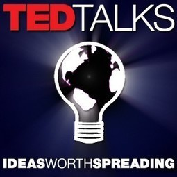 The top 10 TED videos of all time - EdTech Times | 2.0 Tech Tools for Education | Scoop.it
