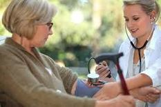 Find Professional Home Health Care in Bucks County from Excel Companion Care | Senior Care Montgomery County | Scoop.it