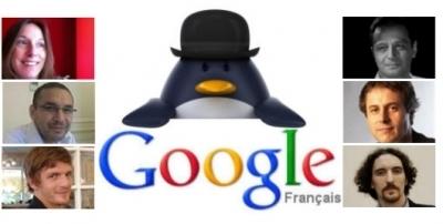 Google Penguin : l'avis de six référenceurs | E-commerce - commerce électronique | Scoop.it