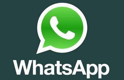WhatsApp for Ubuntu and Ubuntu Phone OS | Sistemas Operativos En Red ale moral | Scoop.it