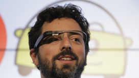 The five most disruptive technologies of 2012 | innovation rupture | Scoop.it