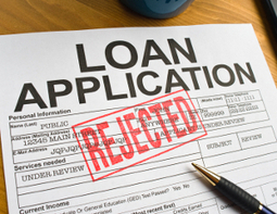 A To Z: What You Must Have and Know To Get A Small Business Loan | Small Business Loans | Scoop.it