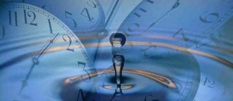Reti di imprese per l'export. 6) In quanto tempo portano risultati? | Reti di imprese per l'internazionalizzazione | Scoop.it