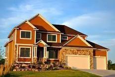 Searching all types of home properties | stewartrealtyllc | Scoop.it