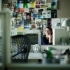 10 Tips for Making Employees Love Their Office | Work Environments For the 21st Century | Scoop.it