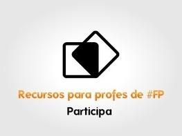 eFePeando: PROFESOR: ¿AÚN NO ESTÁS EN TWITTER? | OYR DIGITAL | Scoop.it