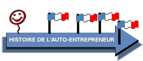 Dispositif auto entrepreneur statut actualit s cr er for Ouvrir garage auto entrepreneur