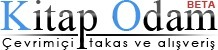 KitapOdam.com - Kitap Takas Sitesi   En İyi Kitap Satış Siteleri   Scoop.it
