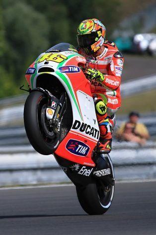 Photo Gallery | Czech Republic's Grand Prix in Moto GP | San Francisco Chronicle | Pedro assistente administrativo | Scoop.it